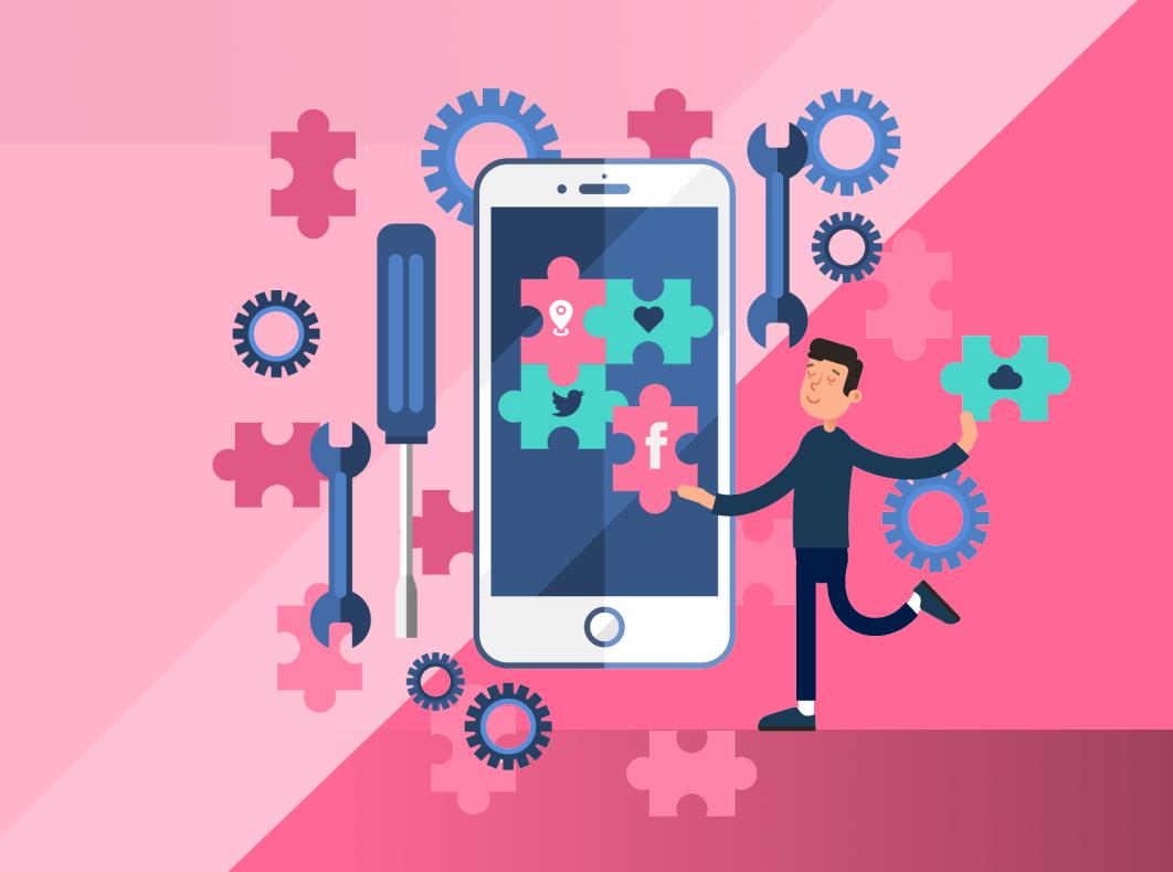 25 кращих інструментів керування соціальними мережами для SMB [перелік на 2021 рік]