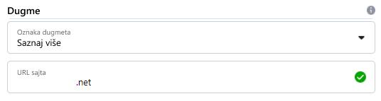 Paso 3: Elegir un botón CTA - imagen 2