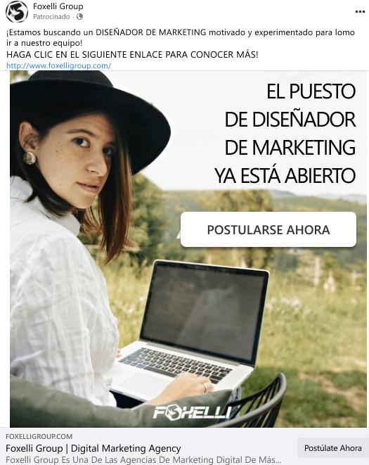 ¿Cuáles son las diferencias entre un anuncio y una publicación promocionada? - Imagen 4