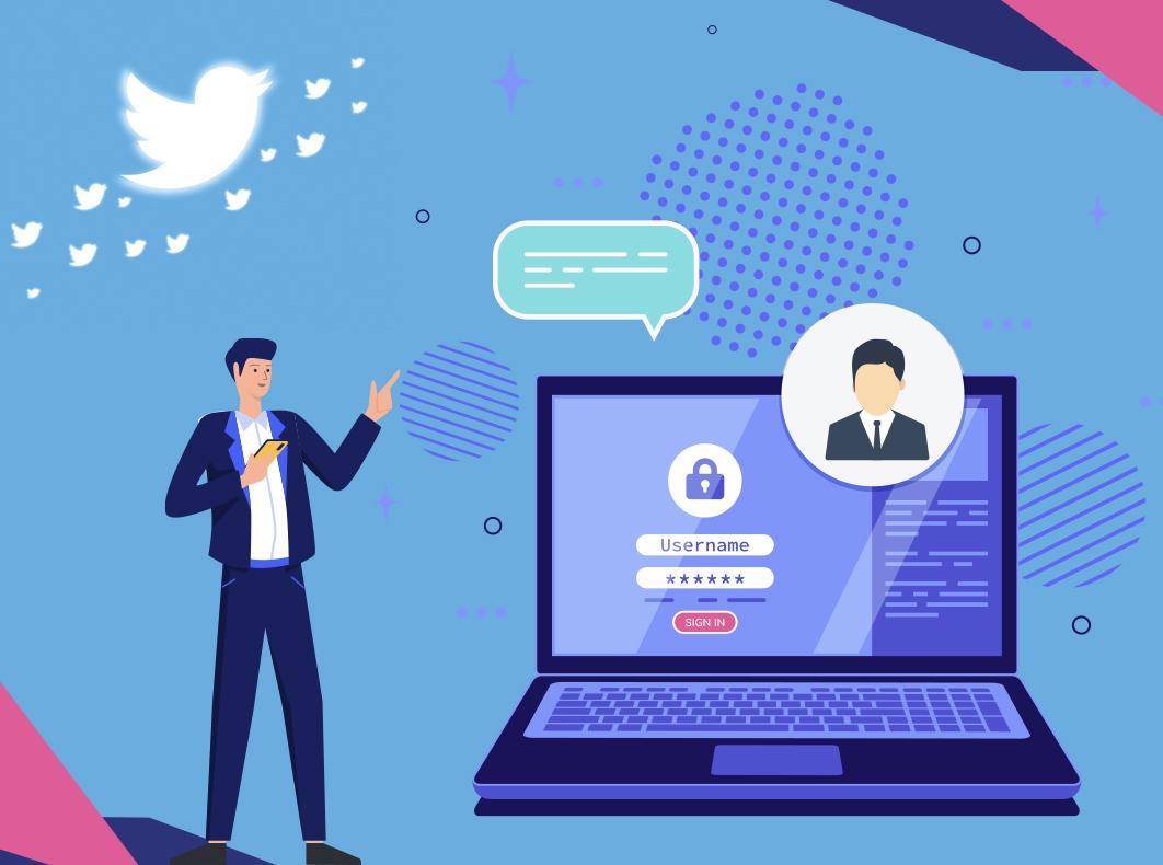 Como se tornar verificado no Twitter? Guia prático para 2021