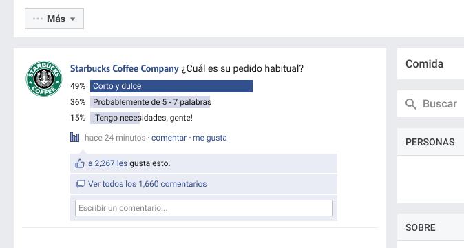 Ideas de posts en redes sociales para empresas - imagen 1