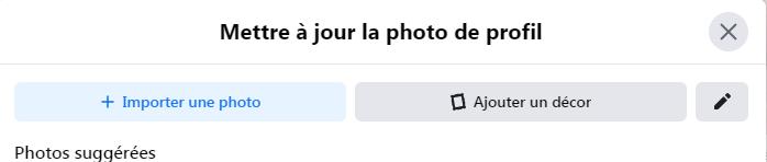 Comment créer une page Facebook pour les entreprises - image 6