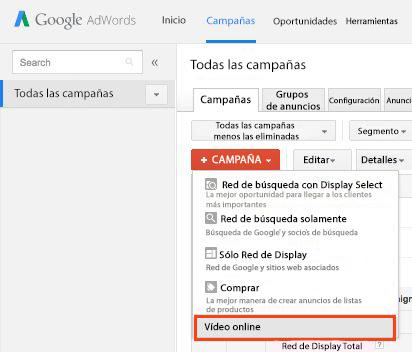Cómo realizar anuncios dirigidos en YouTube con un presupuesto limitado - imagen 1
