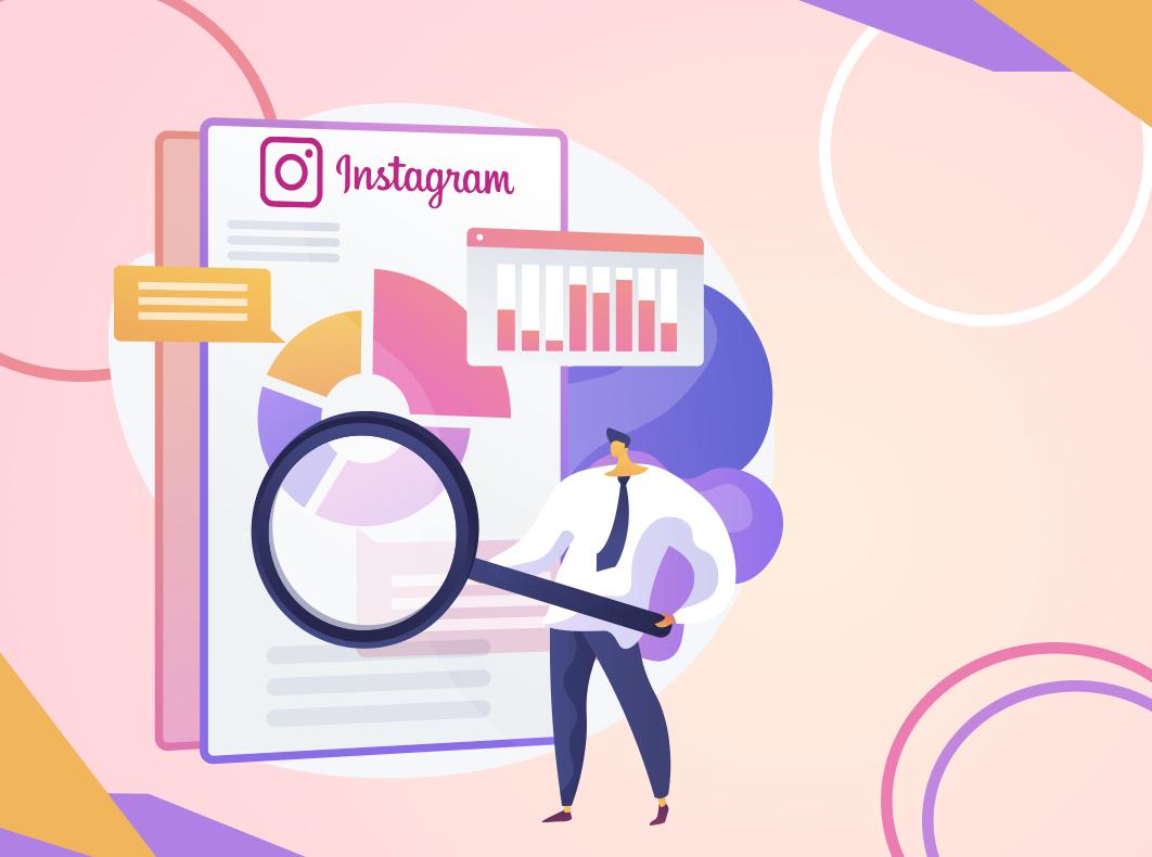 Por que e como configurar sua conta comercial do Instagram