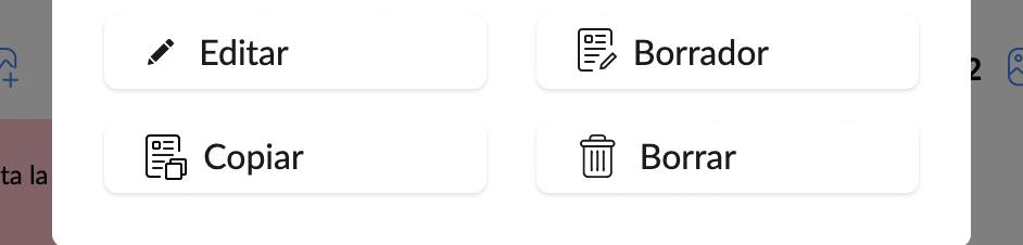Cómo automatizar la publicación en la red` - imagen 7
