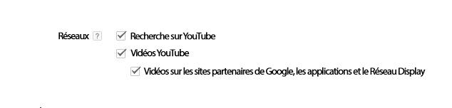 Comment diffuser des publicités Youtube ciblées avec un budget - image 4