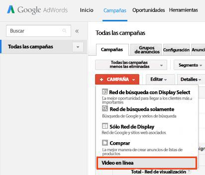 Cómo ejecutar anuncios dirigidos en YouTube con un presupuesto pequeño - Imagen 1