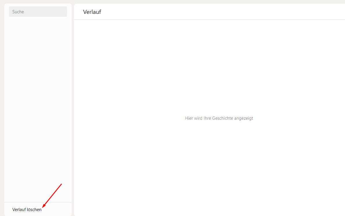 Yandex-Browser - Bild 4