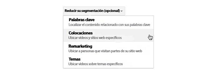 Cómo ejecutar anuncios dirigidos en YouTube con un presupuesto pequeño - Imagen 7