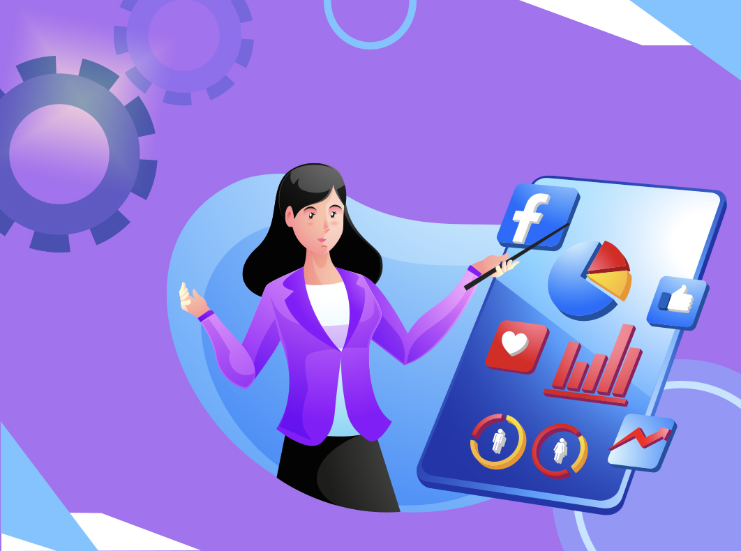 How to Use Facebook Effectively to Target Global Audiences