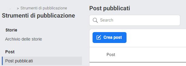 Come programmare i post di Facebook - immagine 3