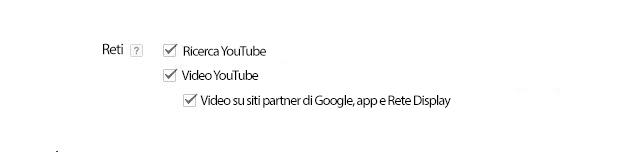 Come gestire annunci YouTube mirati con un budget limitato - immagine 4