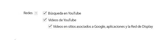 Cómo realizar anuncios dirigidos en YouTube con un presupuesto limitado - imagen 4