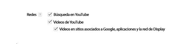 Cómo ejecutar anuncios dirigidos en YouTube con un presupuesto pequeño - Imagen 4