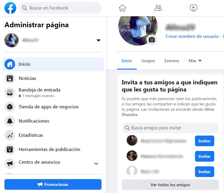 Cómo programar las publicaciones en Facebook - imagen 2