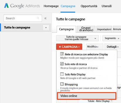 Come gestire annunci YouTube mirati con un budget limitato - immagine 1