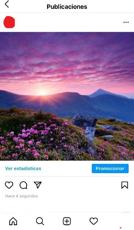 Cómo realizar anuncios dirigidos en Instagram con un presupuesto limitado - imagen 1