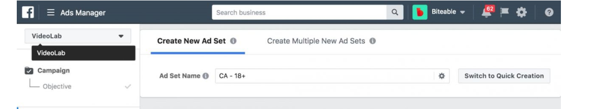 How to run targeted Facebook ads on a budget - picture 1