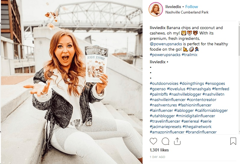 How to become an influencer — step by step guide - picture 1