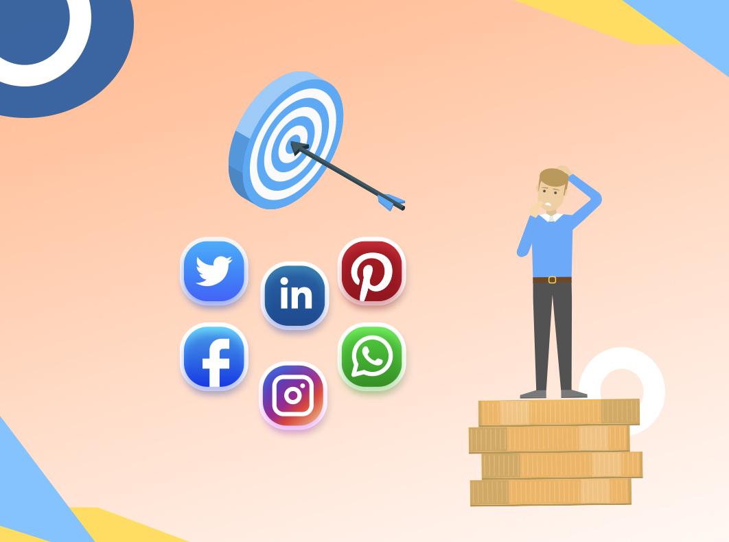 Melhores táticas de marketing baratas para pequenas empresas em 2021
