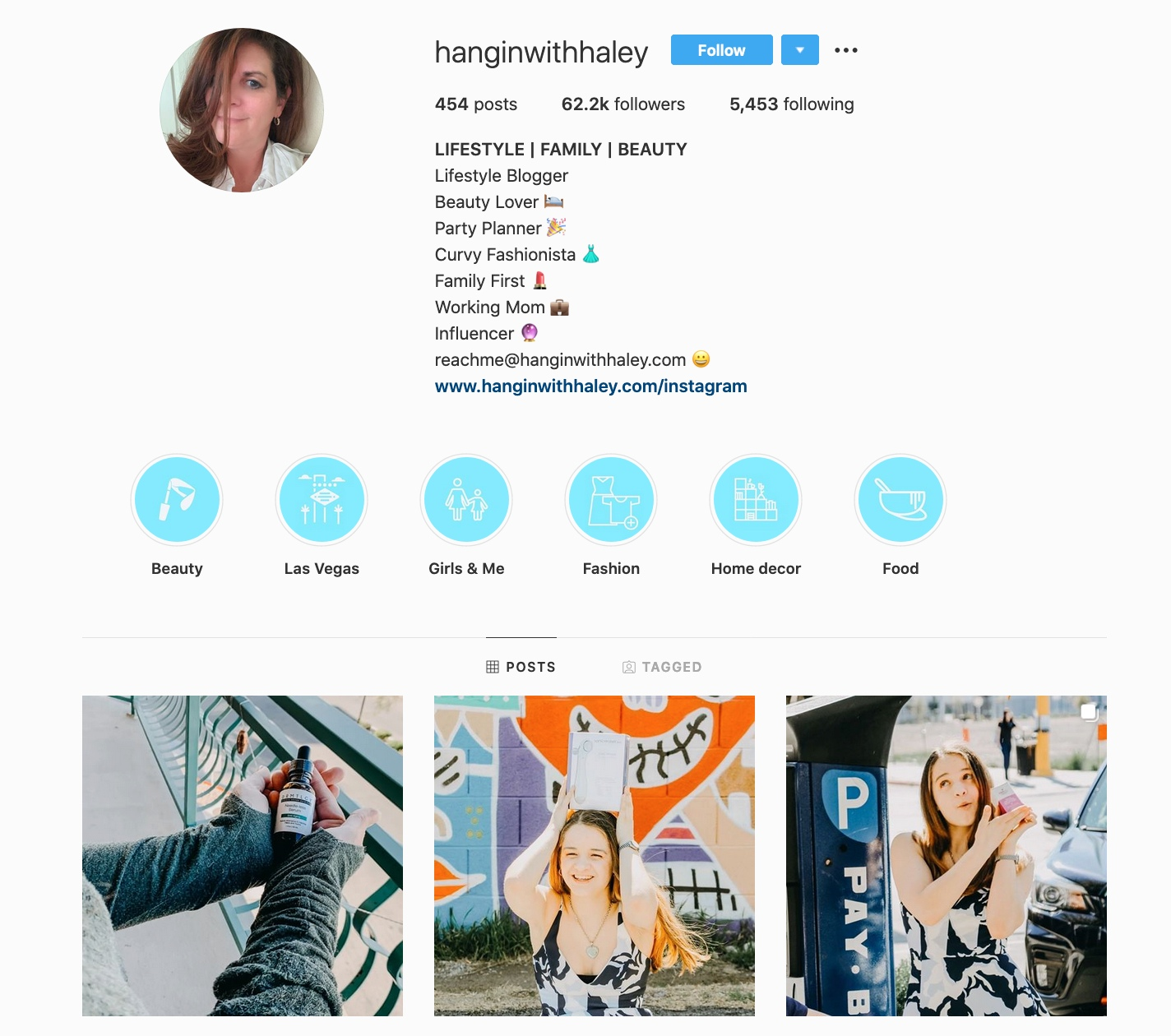 How to become an influencer — step by step guide - picture 2