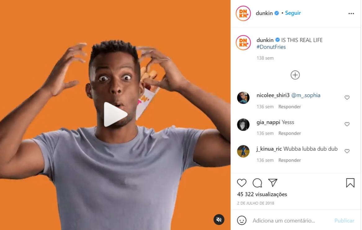 Ideias de mídia social de postagens para negócios - imagem 7