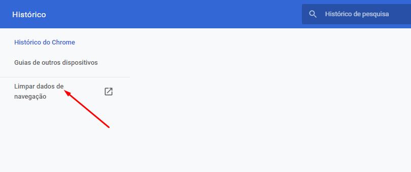 Google Chrome - imagem 4