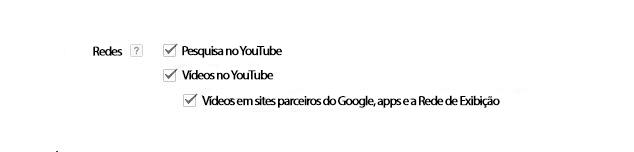 Como usar anúncios direcionados no Youtube que cabem no orçamento - imagem 4