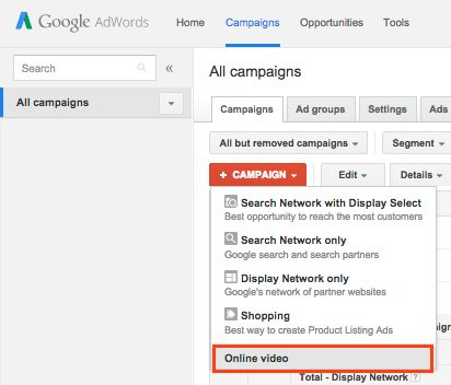 How to run targeted Youtube ads on a budget - picture 1