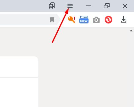 Yandex Browser - изображение 1